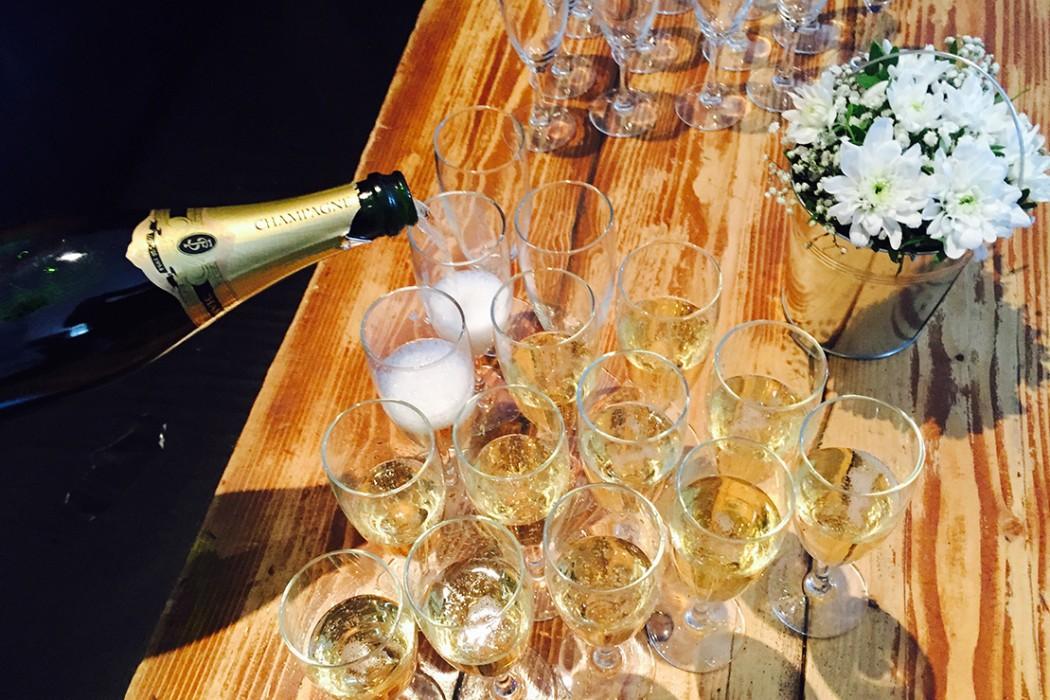 mariage-laurence-clauderestaurant-moncoeur-belleville-fontaine-champagne