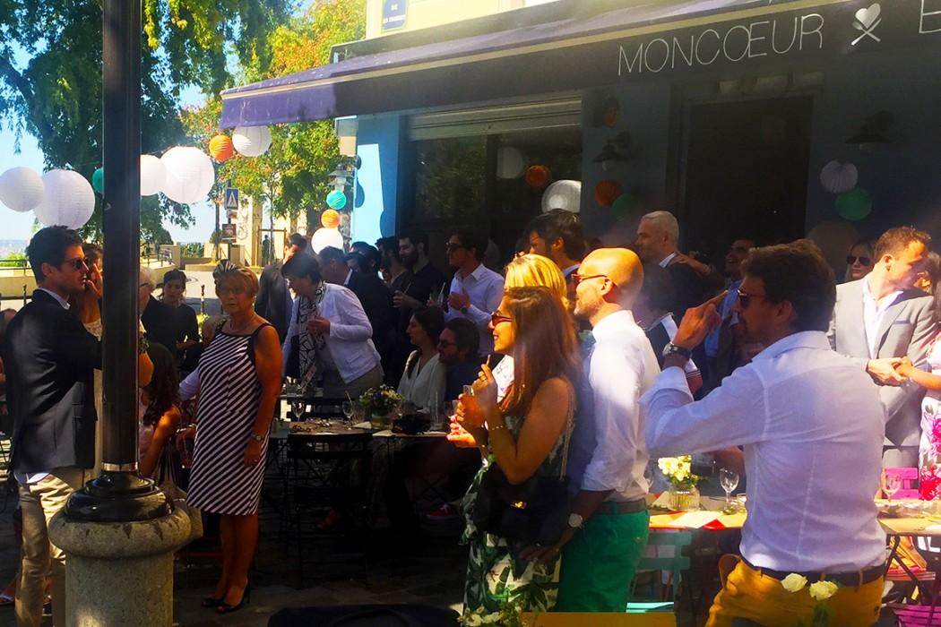 mariage-privatisation-terrrasse-restaurant-moncoeur-belleville-paris-vue-tour-eiffel