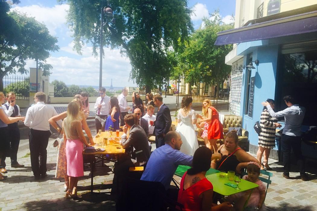 mariage-terrasse-moncoeur-belleville-restaurant-lindsey-russell-6