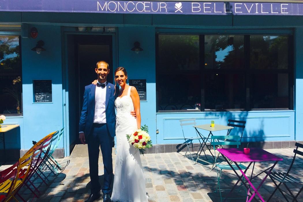 moncoeur-belleville-mariage-leila-marouane-3