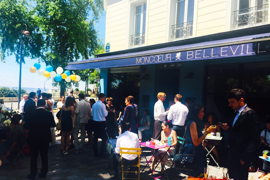 moncoeur-belleville-privatisation-mariage-10