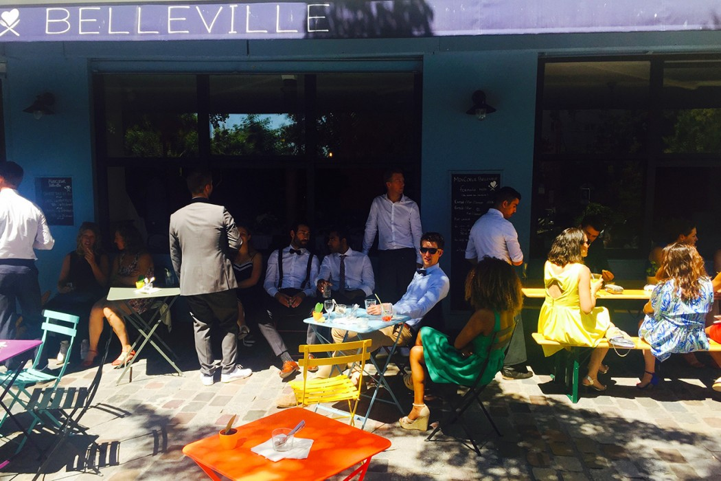 moncoeur-belleville-privatisation-mariage-12