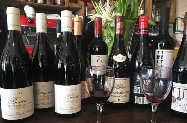 vins-beaune-bourgogne-bio-restaurant-moncoeur-belleville