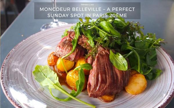 moncoeur-belleville-aperfect-spot-finland-press)small