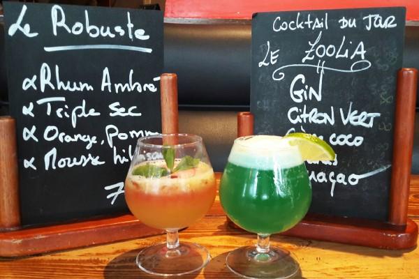 cocktails-happy-hour-restaurant-moncoeur-belleville