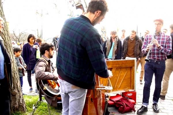 concert-live-giacomo-smith-restaurant-moncoeur-belleville-paris