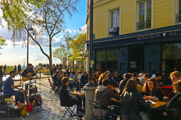 concert-terrasse-restaurant-moncoeur-belleville
