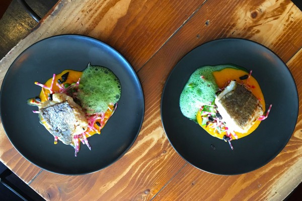 cabillaud-duo-formule-dejeuner-restaurant-moncpeur-belleville