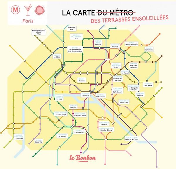 carte-metro-terrasses-ensoleillees-paris-moncoeur-belleville
