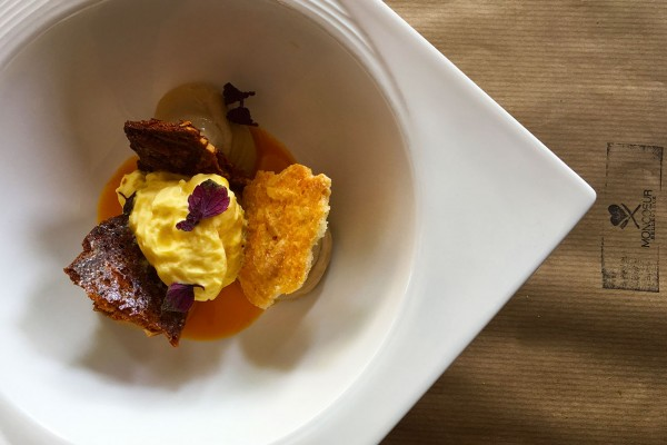 dessert-restaurant-formule-dejeuner-moncoeur-belleville