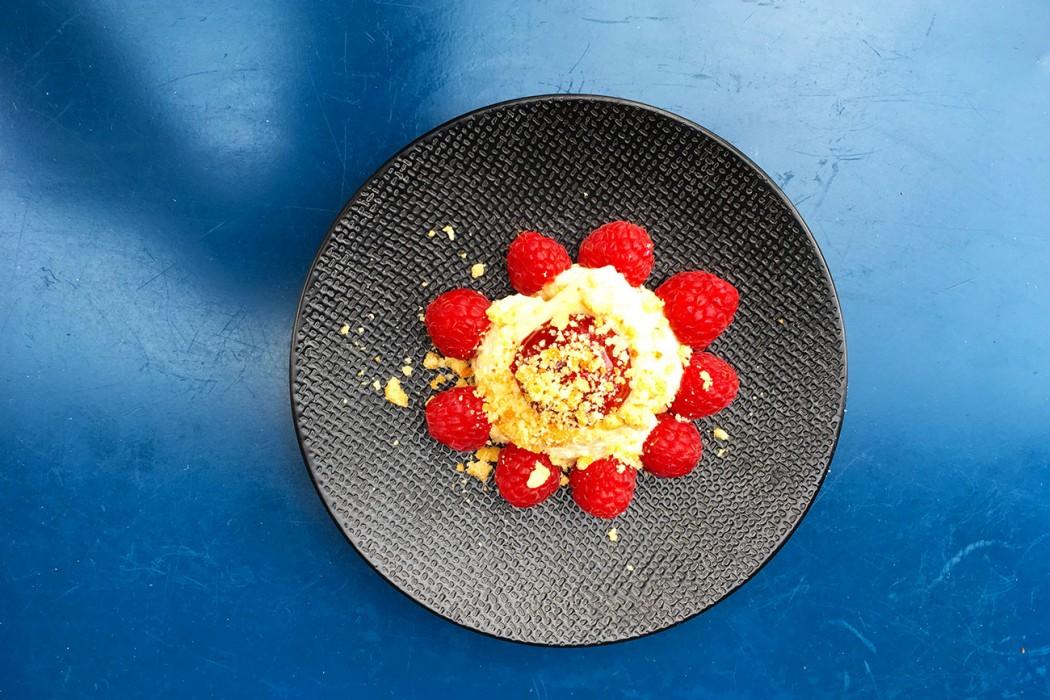 framboise-dulce-de-leche-restaurant-moncoeur-belleville