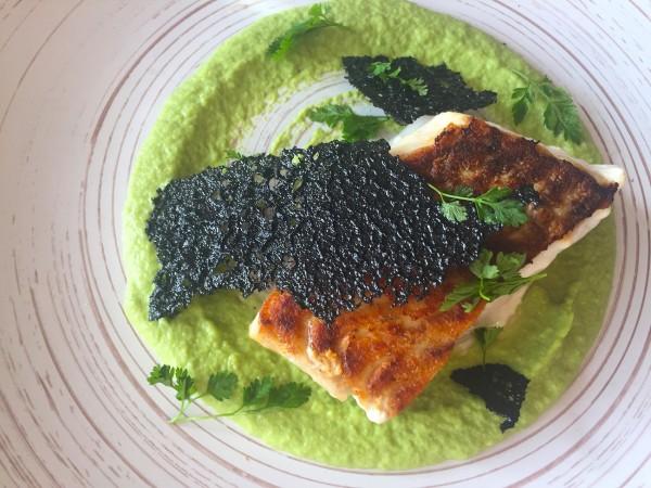 lieu-noir-snacke-restaurant-moncoeur-belleville