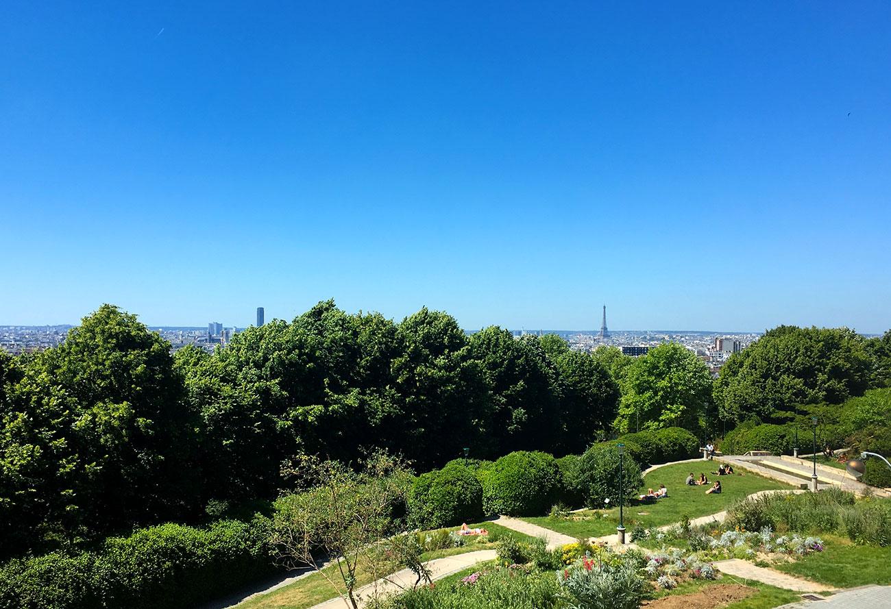 parc-belleville-plein-soleil-terrasse-moncoeur-restaurant-paris