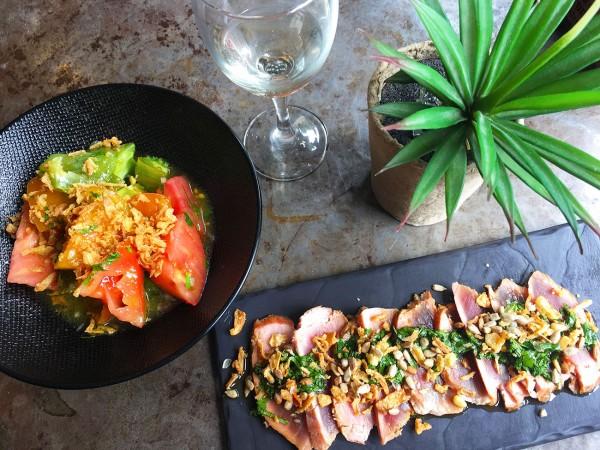 tataki-thon-tomates-tapas-restaurant-moncoeur-belleville
