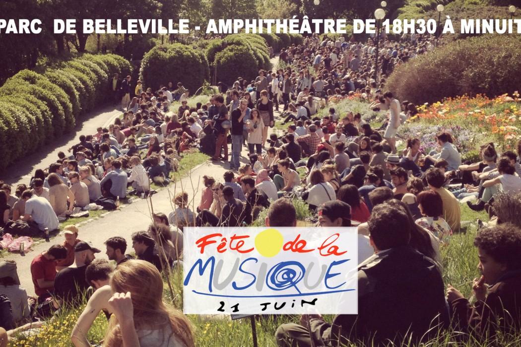 fete-musique-2017-parc-belleville-moncoeur-belleville-banniere