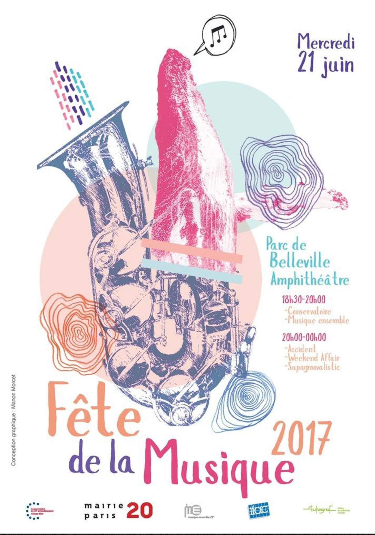fete-musique-parc-belleville-2017-moncoeur-belleville-restaurant-terrasse-affiche