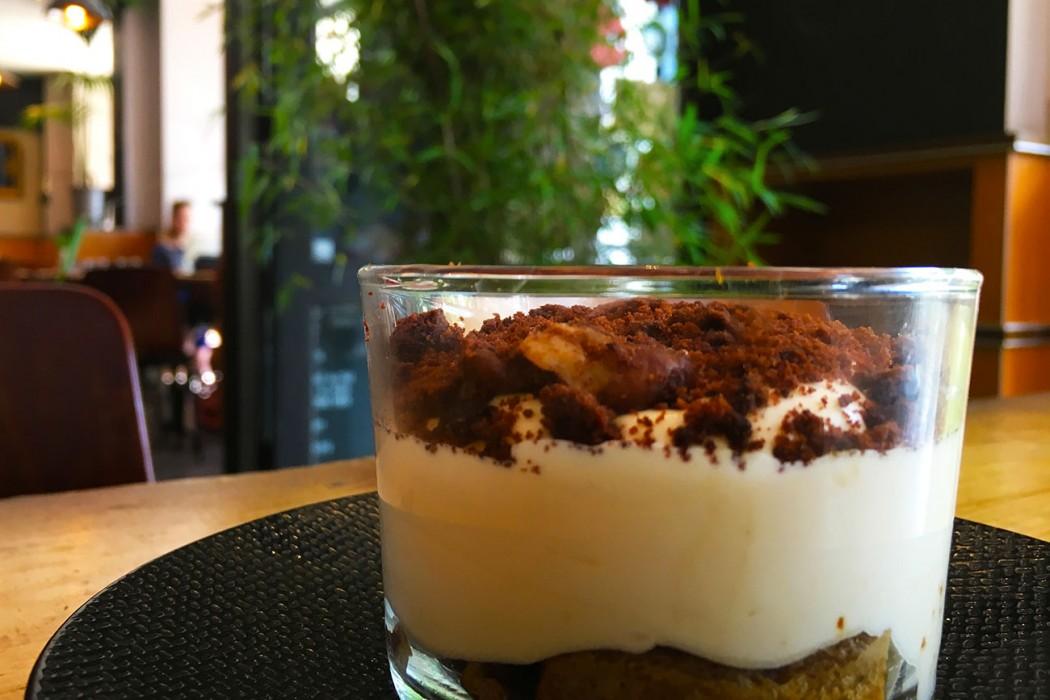 moncoeur-belleville-restaurant-paris-tiramisu-gourmand