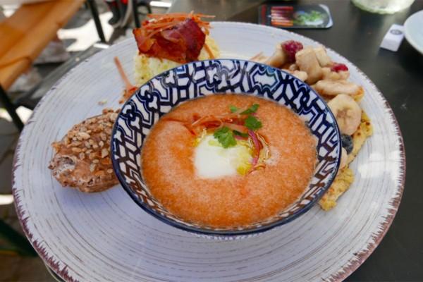 brunch-paris-terrasse-restaurant-moncoeur-belleville