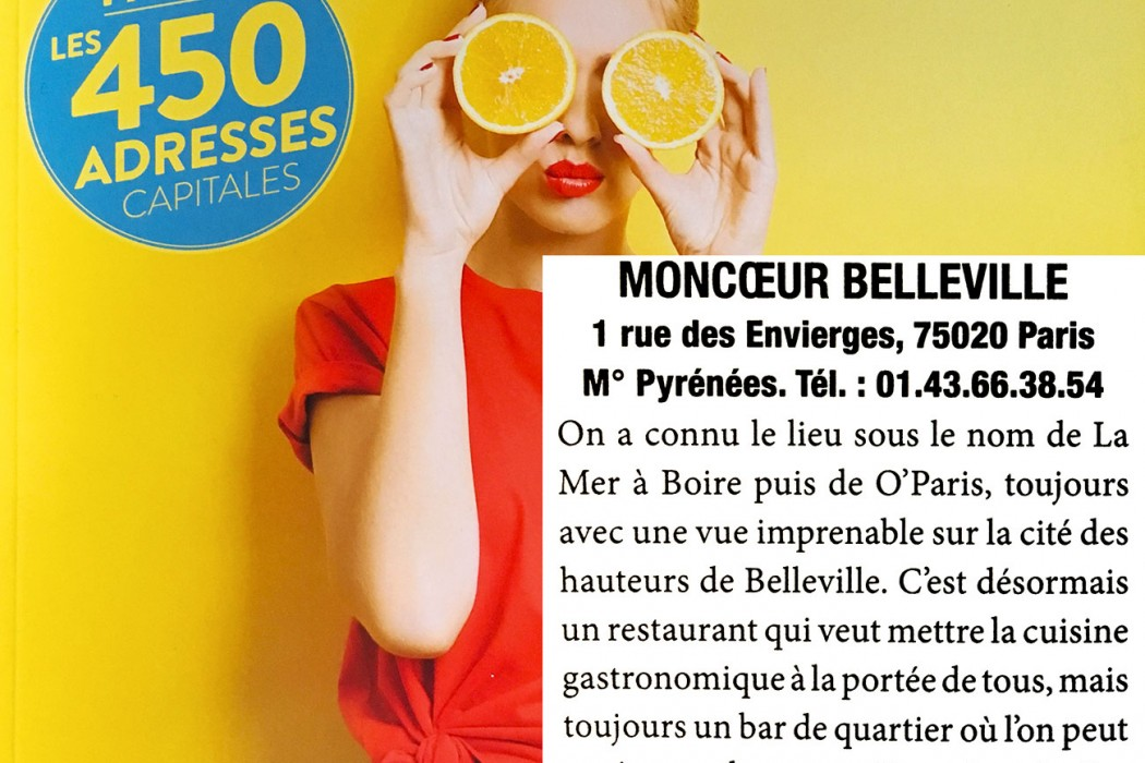 moncoeur-belleville-branche-magazine
