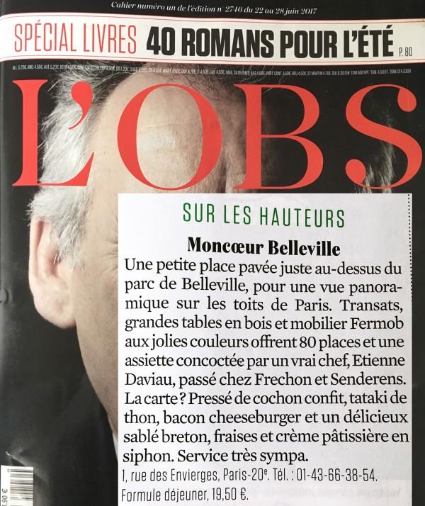 moncoeur-belleville-nouvel-obs