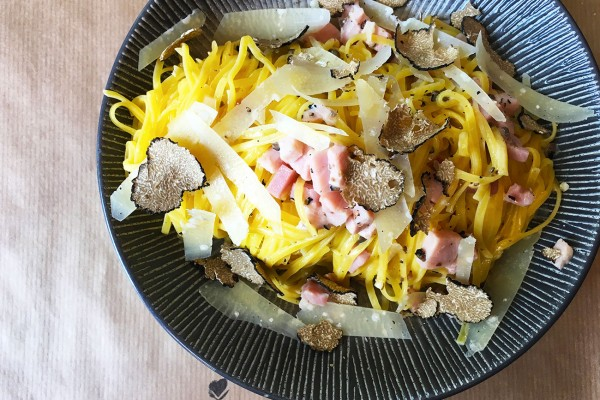 pates-truffe-restaurant-terrasse-paris-moncoeur-belleville
