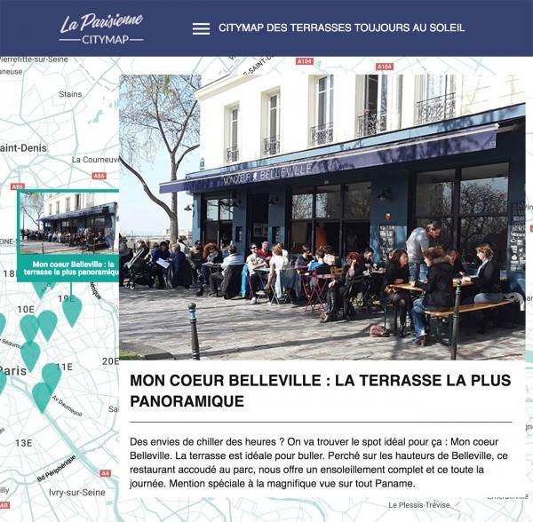la-parisienne-moncoeur-belleville-terrasse-plus-parisienne