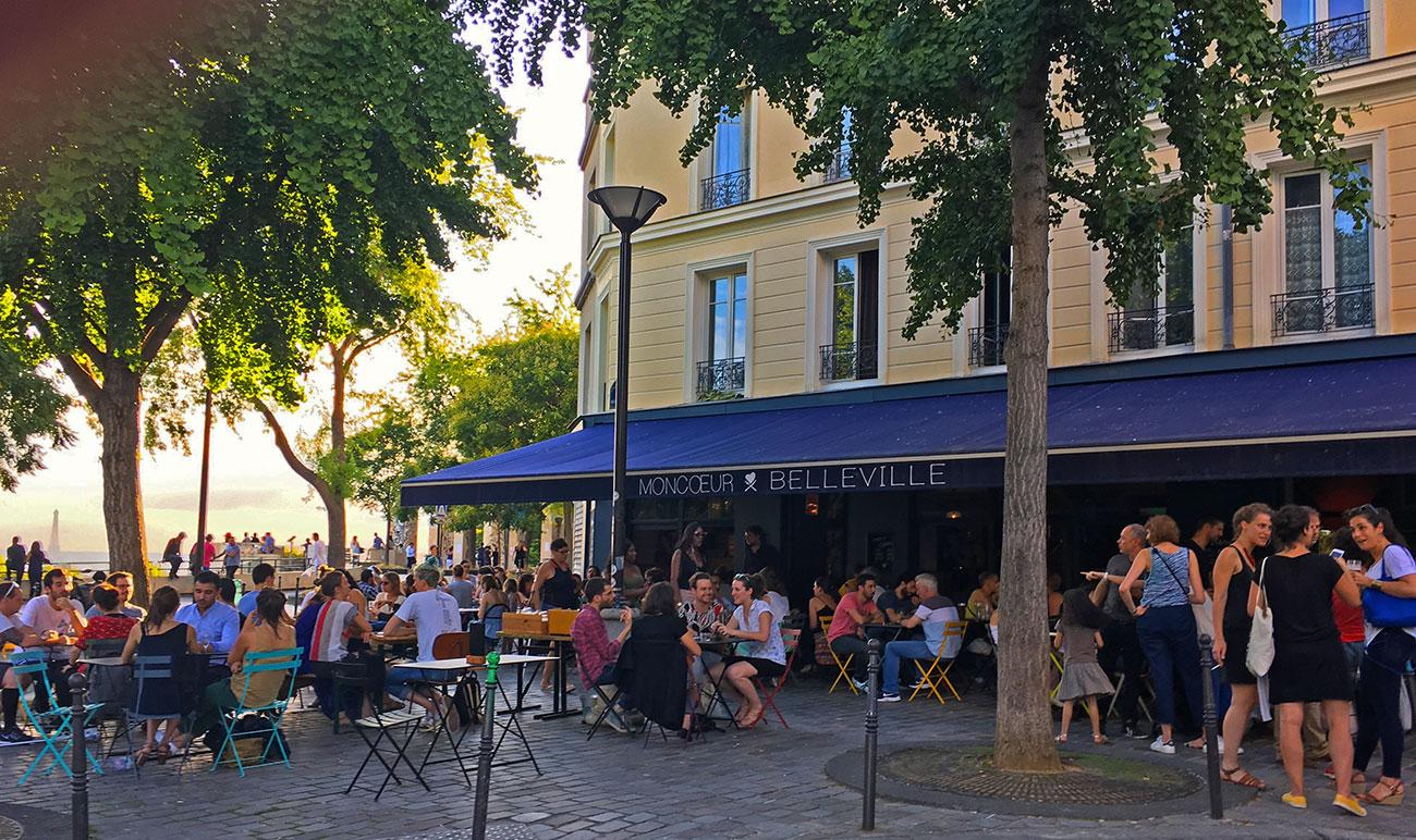 moncoeur-belleville-restaurant-terrasse-paris-soleil