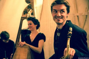 yannick-benoit-trio-concert-jazz-moncoeur-Belleville
