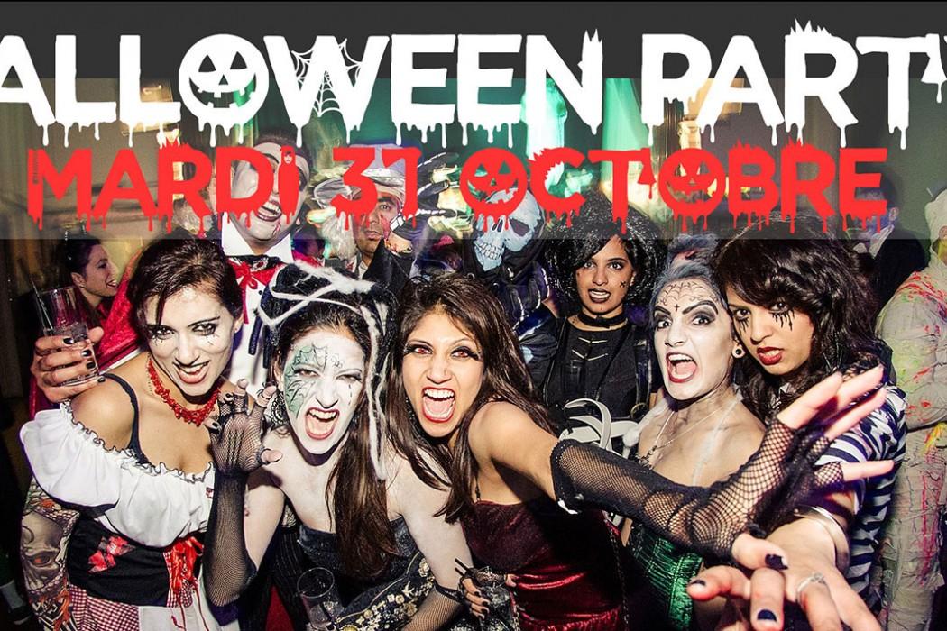 banner-halloween-party-moncoeur-fcb