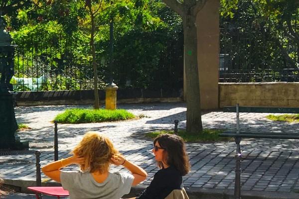 copines-terrasse-soleil-paris-restaurant-moncoeur-belleville