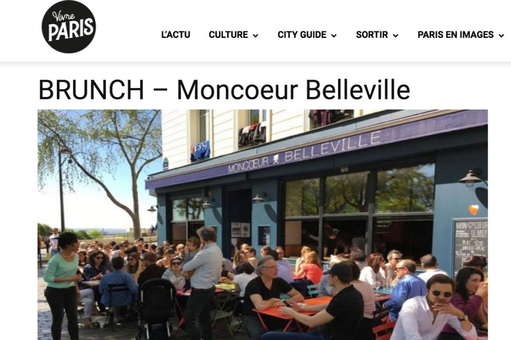 meilleur-brunch-vivre-paris-restaurant-moncoeur-belleville