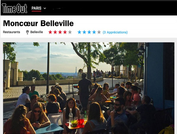 moncoeur-belleville-restaurant-terrasse-paris-timeout-sm