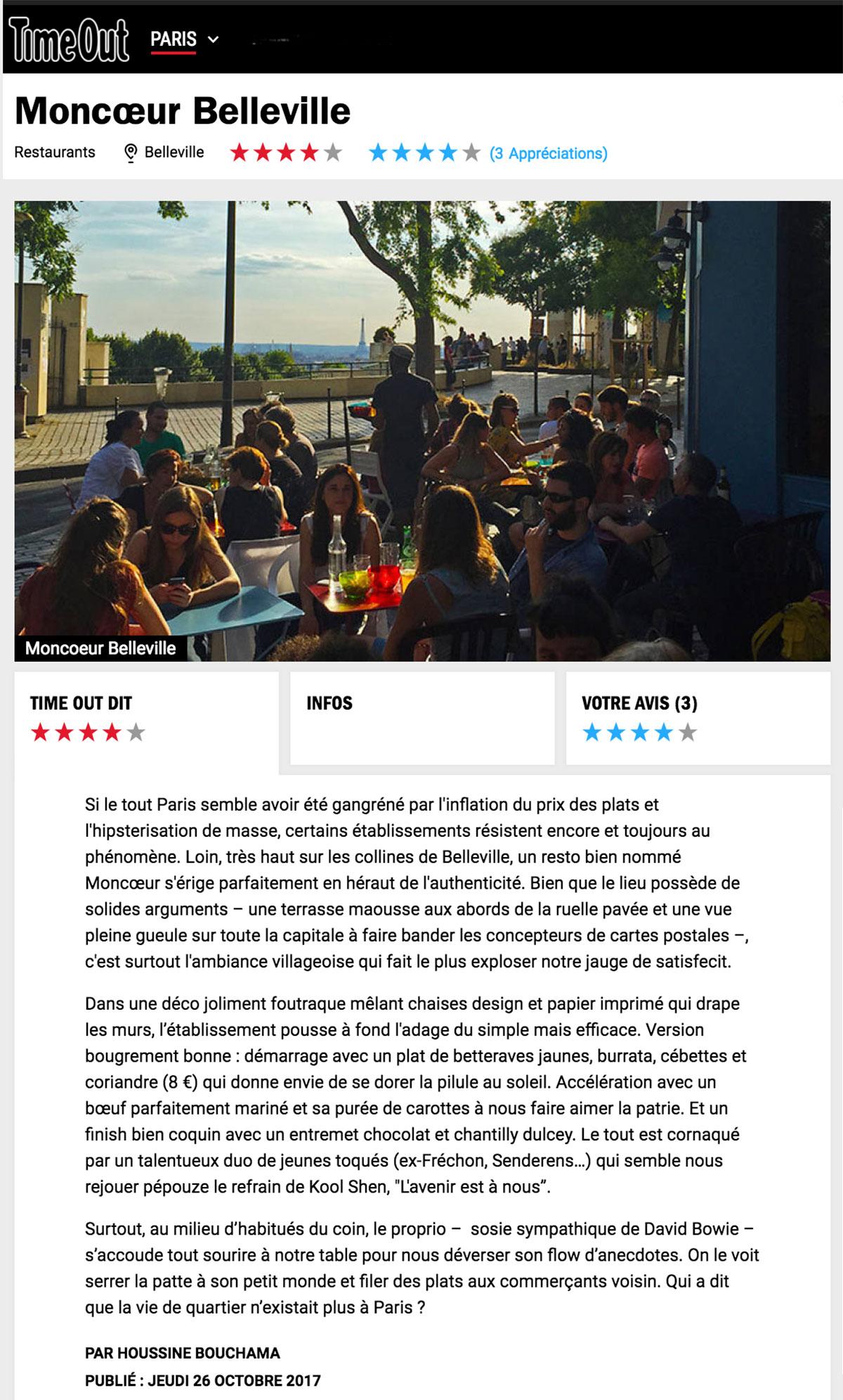 moncoeur-belleville-restaurant-terrasse-paris-timeout
