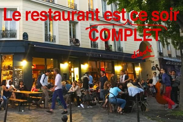 restaurant-complet-19-octobre-moncoeur-belleville-2
