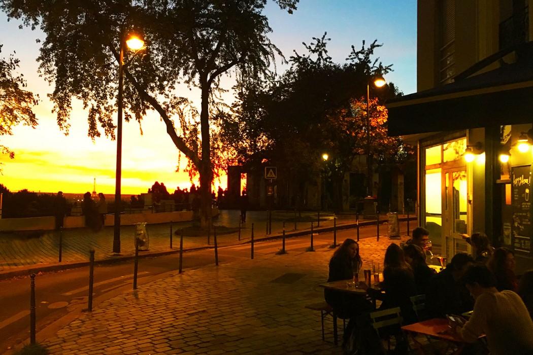 village-nocturne-restaurant-terrasse-paris-moncoeur-belleville