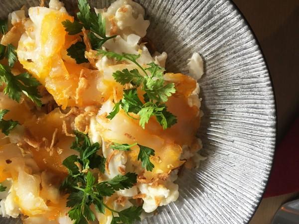 chou-fleur-remoulade-dejeuner-soleil-restaurant-moncoeur-belleville