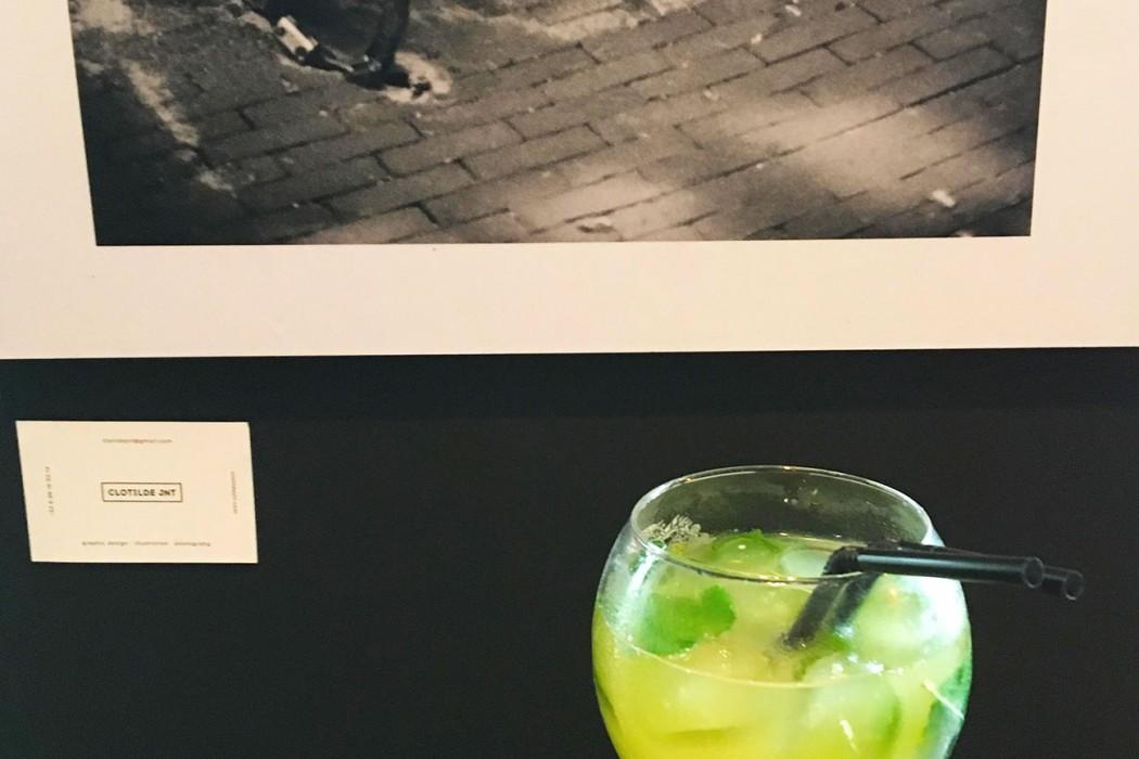 cocktail-exposition-clotilde-moncoeur-belleville