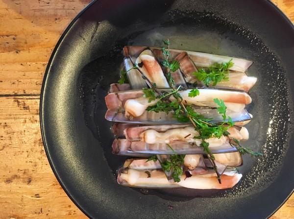 couteaux-formule-dejeuner-midi-restaurant-paris-moncoeur-belleville