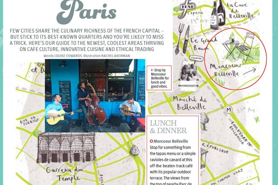 jamie-oliver-magazine-eat-local-paris-moncoeur-belleville-restaurant