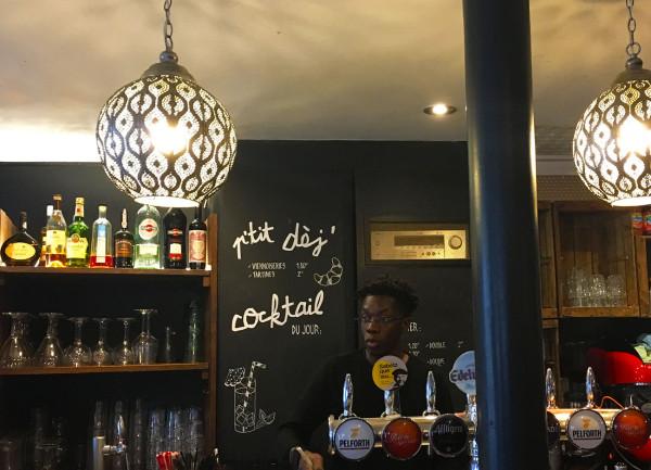 bar-happy-hour-restaurant-moncoeur-belleville-paris