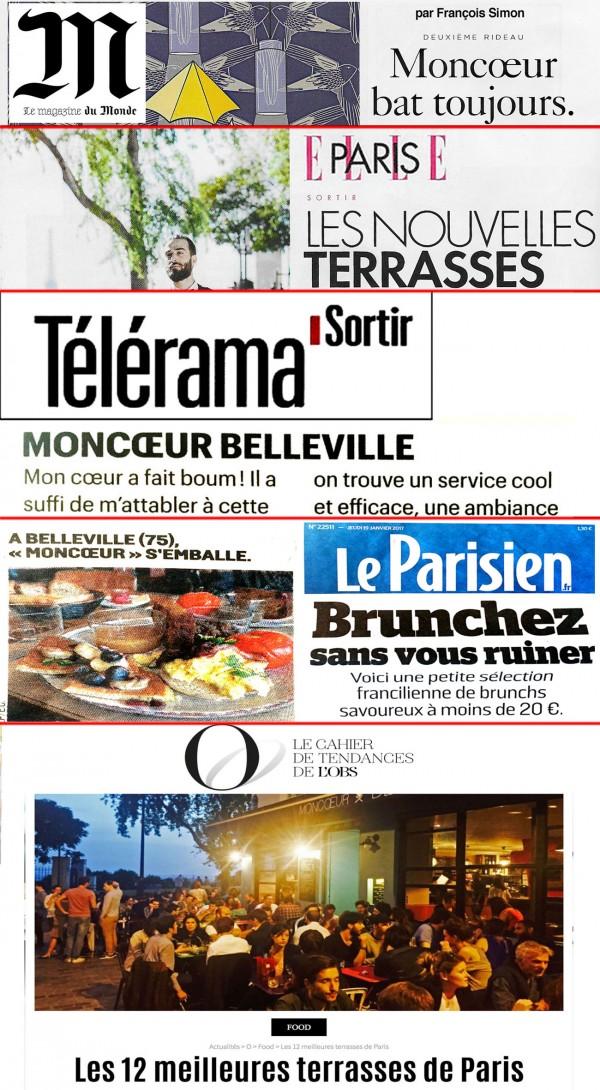 dossier-presse-moncoeur-belleville-fr-1