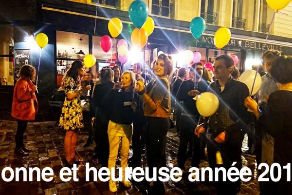 mariage-pauline-harrisson-22-dec-restaurant-moncoeur-belleville-bonne-annee-2018