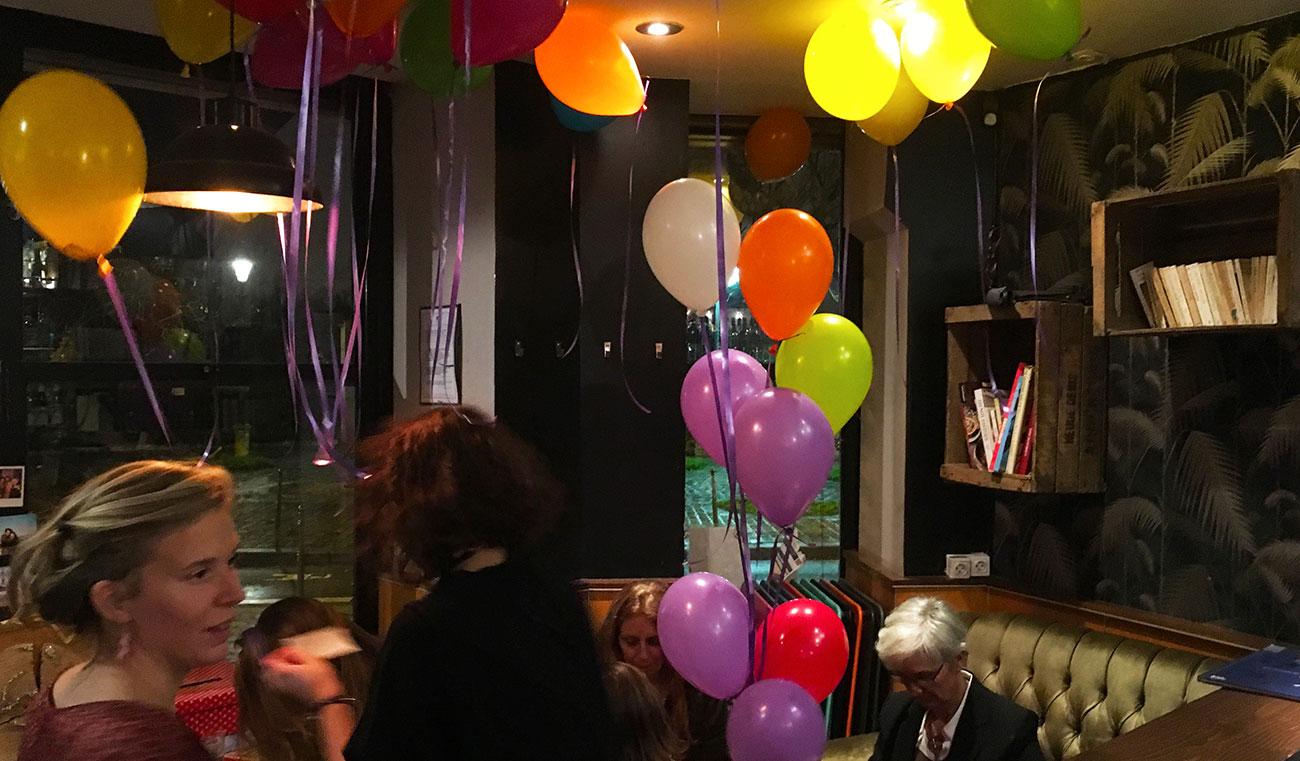mariage-pauline-harrisson-restaurant-paris-moncoeur-belleville-ballon