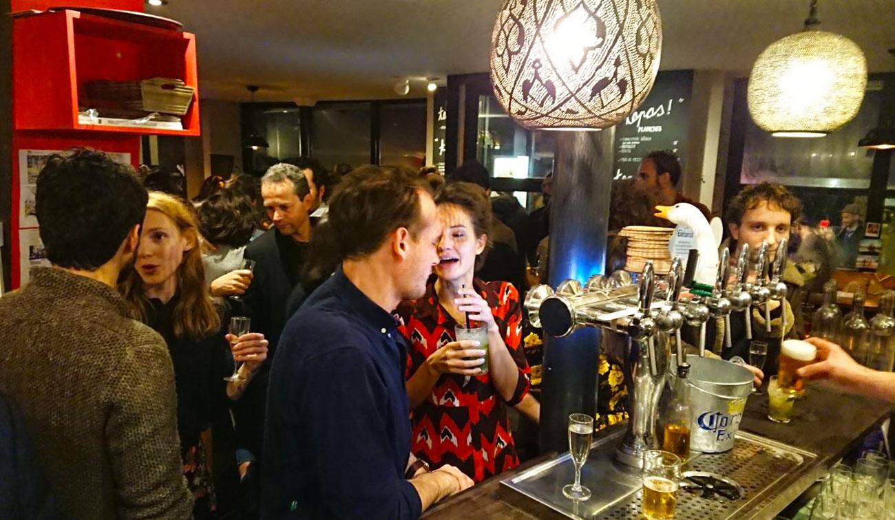 mariage-pauline-harrisson-restaurant-paris-moncoeur-belleville-bar