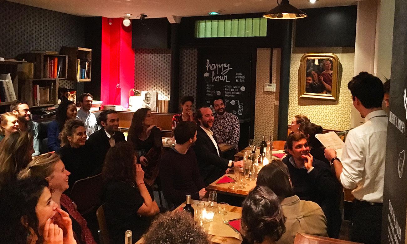 mariage-pauline-harrisson-restaurant-paris-moncoeur-belleville-discours