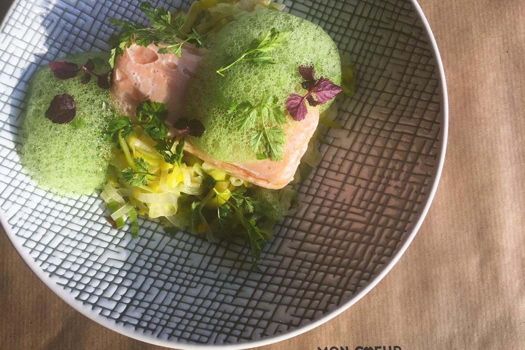 saumon-poireaux-dejeuner-restaurant-paris-moncoeur-belleville