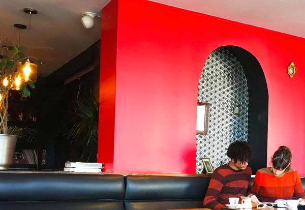 amoureux-moncoeur-belleville-restaurant-parisien