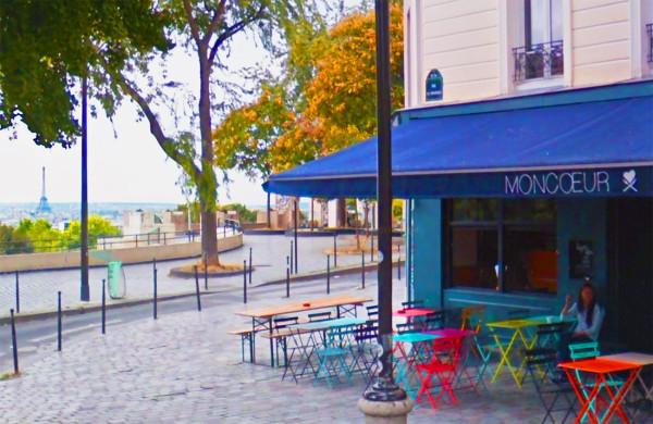 moncoeur-terrasse-jolie-couleurs-restaurant-paris