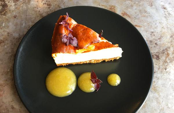cheesecake-moncoeur-belleville-2