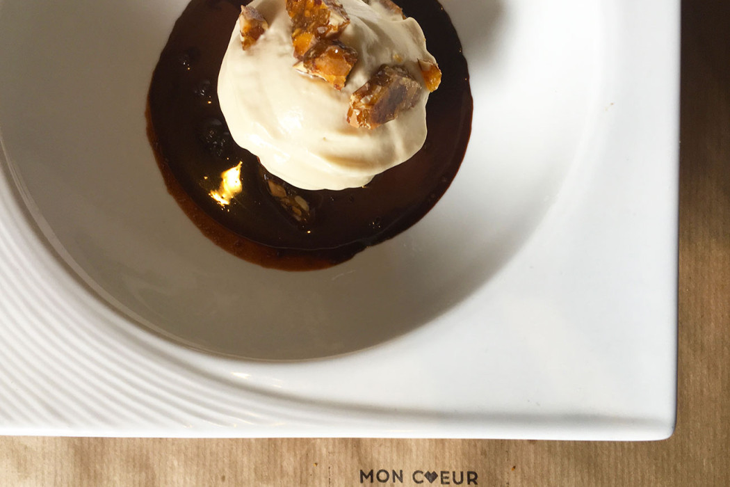 chocolat-moncoeur-belleville-restaurant-paris